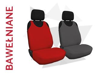 Instrukcje montażu bawełnianych koszulek samochodowych